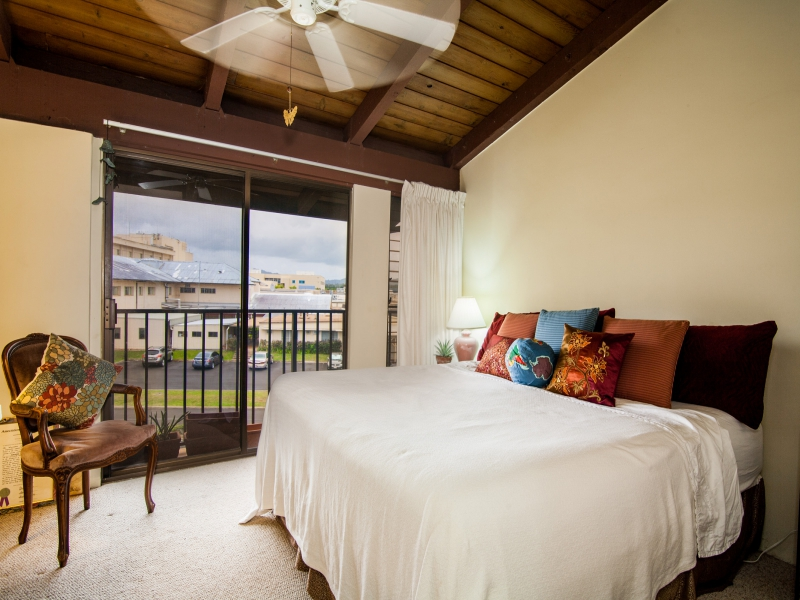 1637410_Bedroom-Suite-2_800x600
