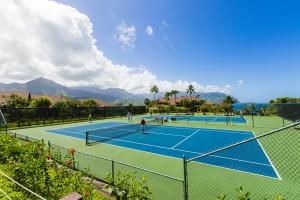 5380-honoiki-rd-princeville-hi-large-006-15-tennis-1500x1000-72dpi