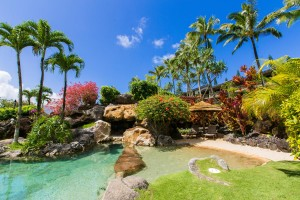 5380-honoiki-rd-princeville-hi-large-012-7-pool-outdoor-1500x1000-72dpi