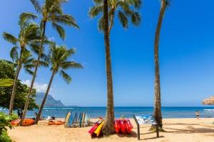 5380-honoiki-rd-princeville-hi-large-017-3-beach-1500x1000-72dpi